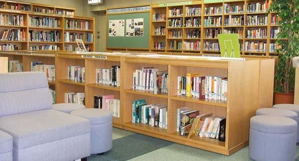 readingroom600
