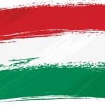 FESTIVAL DE HUNGRIA EN AICHI