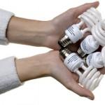 VAMOS A REVISAR EL CONSUMO DE ENERGÍA ELÉCTRICA