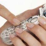 Servicio de consulta telefónica sobre aborto habitual