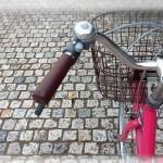 """Notifcación de la Policia de Aichi  """"Acerca de la Seguridad al Manejar la Bicicleta.""""(自転車の安全運転に関する愛知県警からのお知らせ)"""