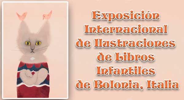 bolonia2015