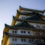 Free Guided Tour of Nagoya (sa English) (AGGNガイドツアー)