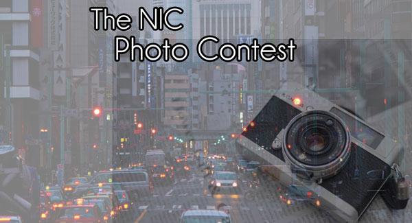 nic_photo