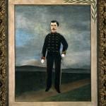 アンリ・ルソーと素朴な画家たち ~ いきること えがくこと