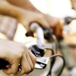 サイクリングコース ~モリコロパーク