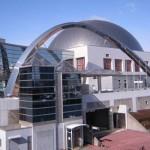 名古屋港水族館の20周年記念イベント