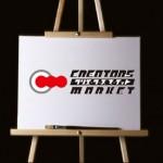 クリエーターズ・マーケット 「つくるひと」の祭典