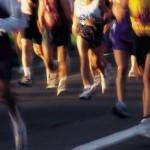 ウィメンズマラソン2013