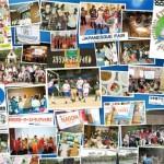 NIC NEWS 「NIC設立30周年記念特集号」(2014年10・11月号)