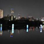 나카가와운하(中川運河) 조성ARToC10 (中川運河助成ARToC10)