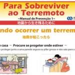 Manual de Prevenção de Catástrofes