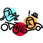 SEGURO NACIONAL DE SAÚDE – Tratamento em caso de acidente de carro