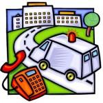 Atendimento Médico Emergencial nos Feriados e Finais de Semana