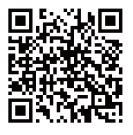 Kizuna Net Bosai Joho – Informativo Emergencial