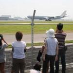 Conhecendo o Aeroporto Internacional Chubu Centrair