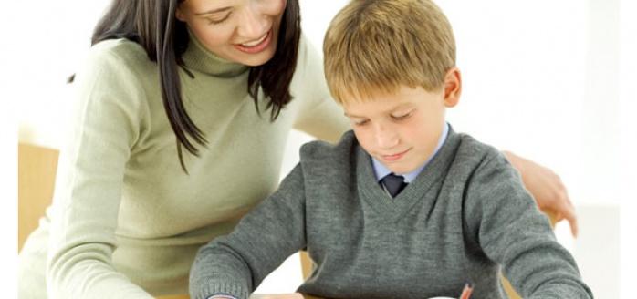 Treinamento de Formação para Apoio aos Estudantes e Crianças Estrangeiras