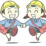 关于日本小学的入学手续(小学校の入学手続き)
