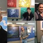 第28届外国人艺术作品展(第28回外国人芸術作品展)