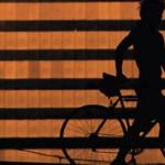自行车旅行(サイクリングロード)