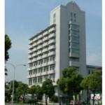国际留学生会馆 (International Student Center)